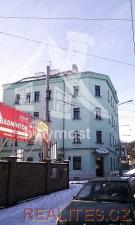 Prodej Dům Krásné Březno