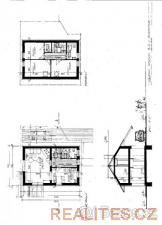 Prodej Dům Svojetín