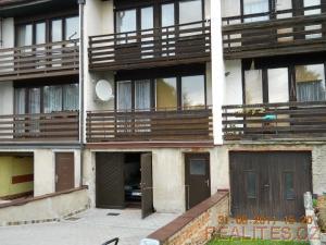 Prodej Dům Jiříkov