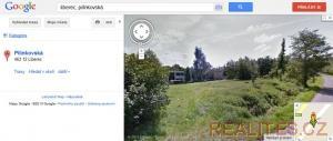 Prodej Pozemek Liberec