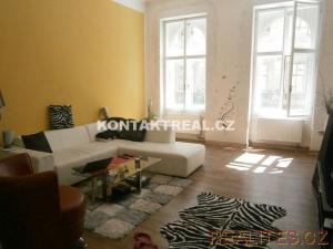 Prodej Byt Star� Brno