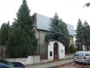 Prodej Dům Chodov