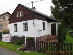 Prodej Dům Smolov