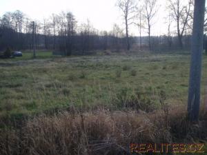 Prodej Pozemek Rychvald