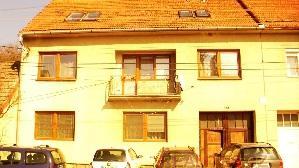 Prodej Dům Boleradice