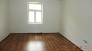 Prodej Byt Libeň