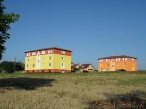 Pronájem Byt Přáslavice u Olomouce