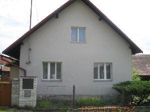 Prodej  Mlýnské Struhadlo