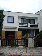 Prodej Dům Uničov