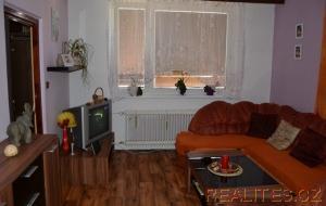 Prodej Byt Polná