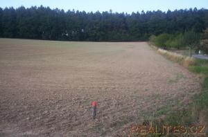 Prodej Pozemek Hosti�ov�