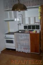 Prodej Byt Olomouc-m�sto