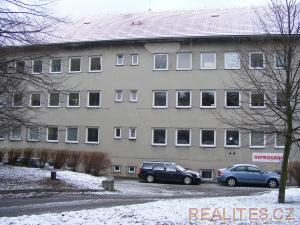 Prodej Komerce Karlovy Vary