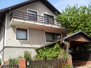 Prodej Dům Lubenec