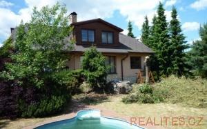 Prodej Dům Liberec