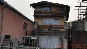 Prodej Dům Lom u Mostu