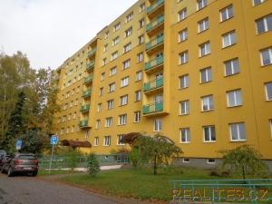 Prodej Byt Hav��ov-m�sto