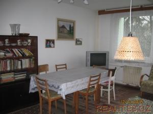 Prodej Byt T�ni�t� nad Orlic�