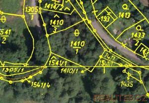 Prodej Pozemek Pule�n�