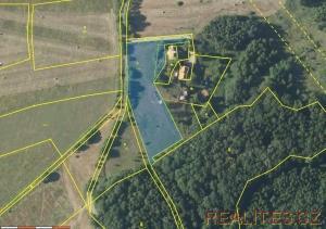 Prodej Pozemek Volfartice