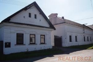 Prodej  Neratov