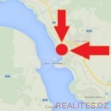 Prodej Pozemek Horní Planá