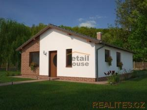 Prodej Dům Jestřebí u Zábřeha