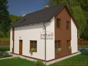 Prodej Dům Karlovice