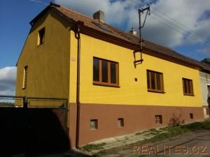 Zrekonstruovane byty na prodej ostrava