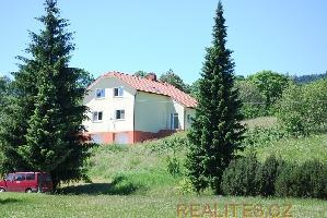 Prodej Dům Česká Ves