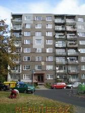 Prodej Byt Horní Litvínov