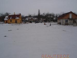 Prodej Pozemek Sobotovice