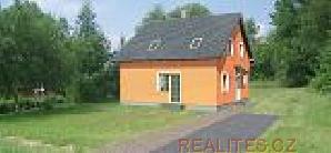 Prodej Dům Rýnovice