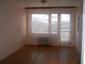 Prodej Byt Jičín
