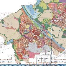 Prodej Pozemek Brandýs nad Labem