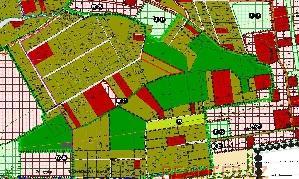 Prodej Pozemek Zdiby