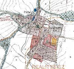 Prodej Pozemek Břežany II