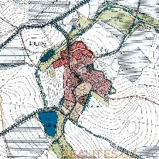 Prodej Pozemek Čeňovice