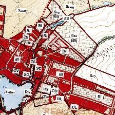 Prodej Pozemek Jevany