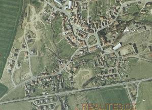 Prodej Pozemek Kosova Hora