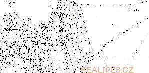 Prodej Pozemek Třebestovice