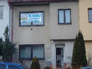 Prodej Dům Jundrov