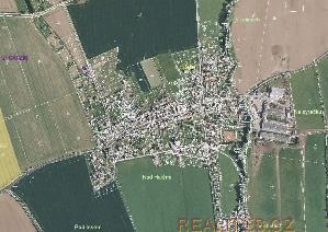 Prodej Pozemek Skuhrov pod Brdy