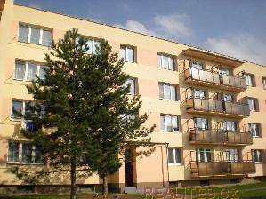 Prodej Byt Výškovice u Ostravy