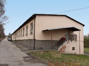 Prodej Komerce Kaznějov