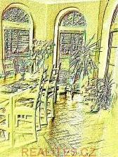Prodej Dům Kylešovice