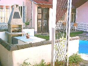 Prodej Dům Planá nad Lužnicí