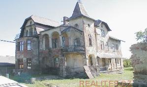 Prodej Dům Čistá u Mladé Boleslavi