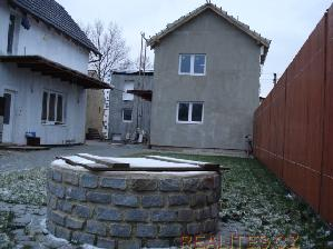 Prodej Dům Drnovice