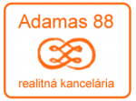 Adamas 88